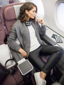airport-dress-code-etiquette-194636-1465335585-promo.640x0c