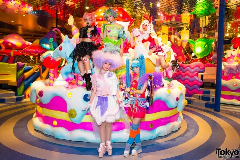 Kawaii-Monster-Cafe-Harajuku-007
