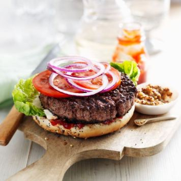 marks_cheese_and_pickle_burger